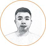 Nguyễn Tiến Thu 150px