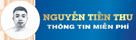 Nguyễn Tiến Thu