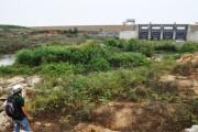 Thủy điện An Khê Kanak công trình sai lầm thế kỷ