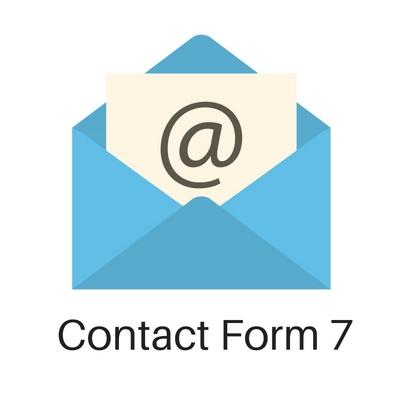 Hướng dẫn cách lấy IP người gửi liên hệ khi sử dụng Contact Form 7