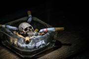 Bỏ thuốc lá - Kinh nghiệm cá nhân và những điều cơ thể bạn sẽ phải chịu đựng khi bỏ thuốc lá