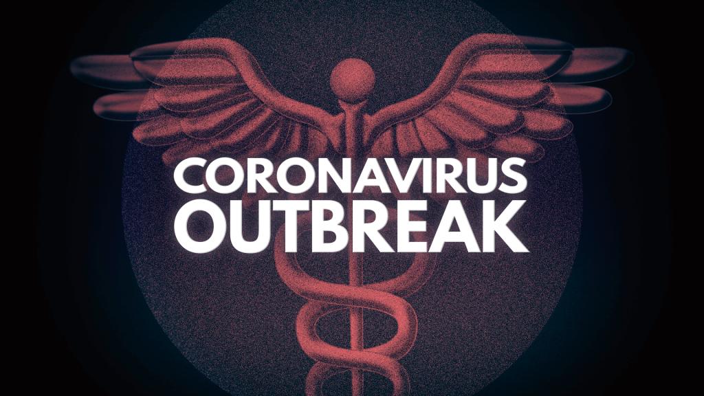 Các biện pháp giảm nguy cơ mắc chủng Virus Corona mới