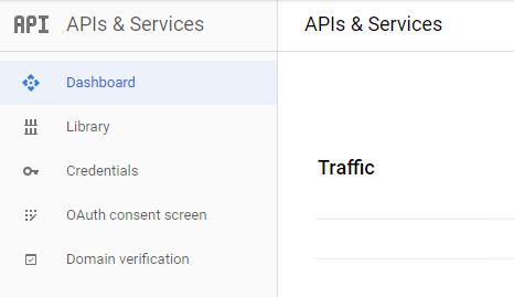 Hướng dẫn tạo KEY API Google Map dùng miễn phí 1000 request/tháng