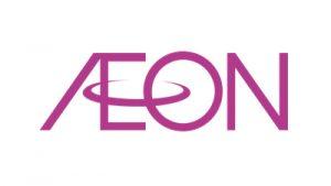 Tập đoàn AEON Nhật Bản