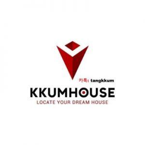 Bất động sản KKUMHOUSE