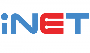 Tên miền iNet
