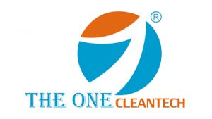 Công ty TNHH The One Cleantech
