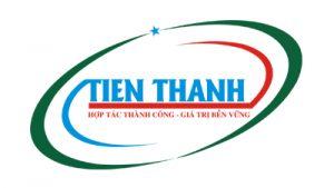 Công ty TNHH Thương mại và Kỹ thuật cơ điện Tiến Thành