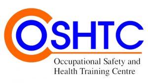 Trung tâm huấn luyện an toàn Bộ Lao động Thương binh và Xã hội