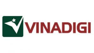 Tập đoàn Vinadigi
