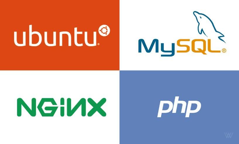Hướng dẫn cài đặt LEMP trên Ubuntu làm Webserver