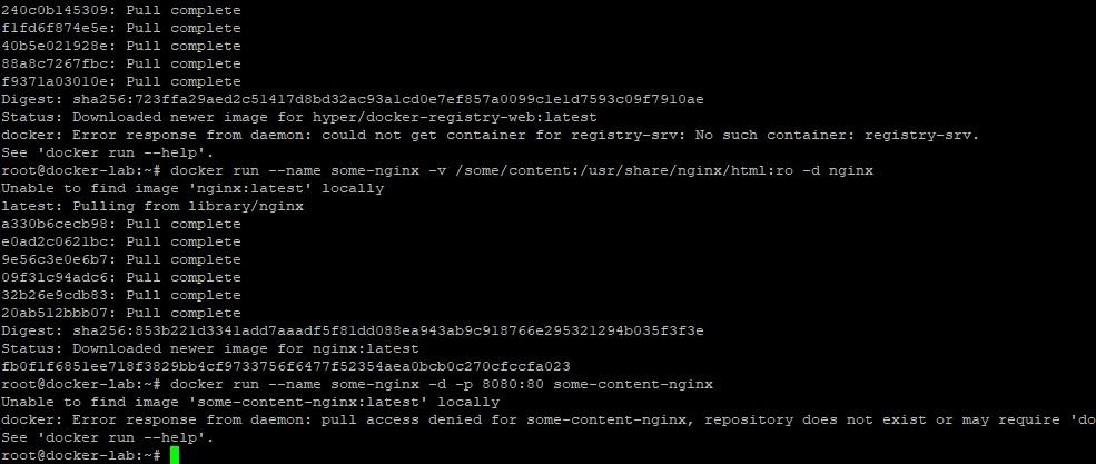 Một số câu lệnh cơ bản thường sử dụng khi quản trị Hệ điều hành Linux