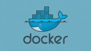 Docker là gì? Tìm hiểu các thông tin cơ bản về Docker - Phần mềm ảo hóa cấp hệ điều hành