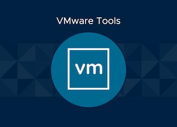 Hướng dẫn cài đặt VMWare Tools trên các hệ điều hành chạy ảo hóa