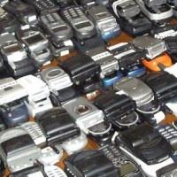 Từ ngày 15-12-2015 sẽ cấm nhập khẩu điện thoại di động, cũ laptop và thiết bị sản phẩm công nghệ thông tin đã qua sử dụng