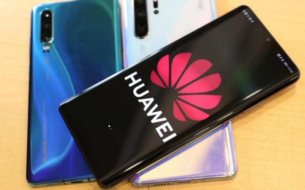 Google chính thức xin giấy phép giao dịch trở lại với Huawei
