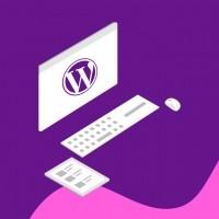 Thay đổi địa chỉ email và tên người gửi email khôi phục mật khẩu mặc định của WordPress